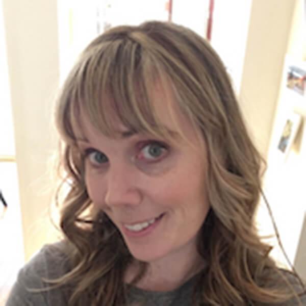 Lynne McMahon, MD